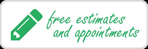 Free Estimates for Copper Theft Prevention